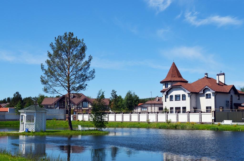 это дома екатеринбург поселок палникс фото может быть